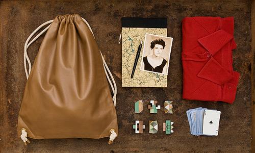 La-historia-de-The-Henten-Bag