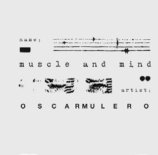 Oscarmulero-muscleandmind-319x312