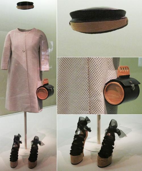 Abrigo-de-Balenciaga-y-accesorios-de-Assaad-Awad