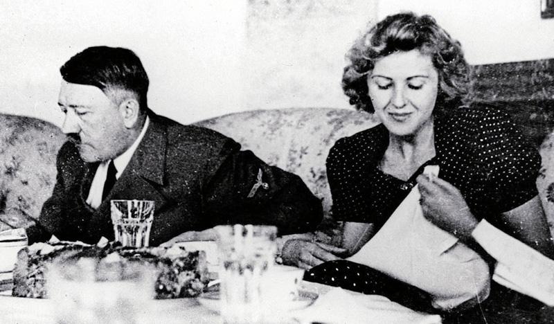 Eva-braun-en-la-intimidad-de-hitler2