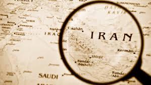 Iran 2