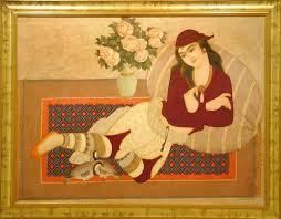 Arte irani 3
