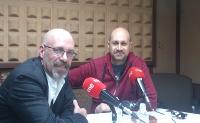 Directores Cantnflas y Zanahoria (200x123)