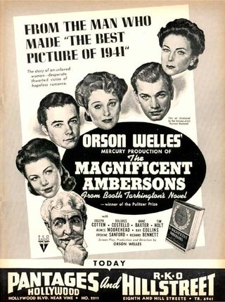 The_Magnificent_Ambersons-163971329-large