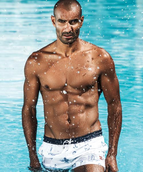 Holas-beachwear,-temporada-verano-2015