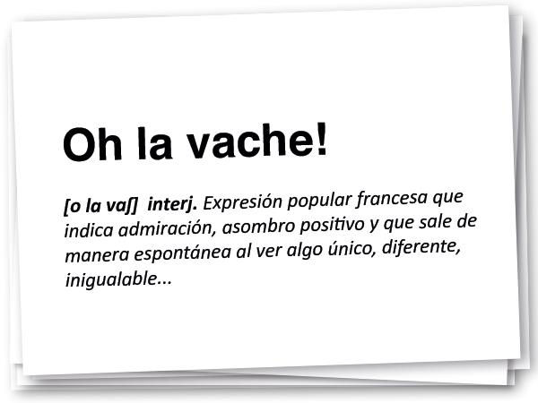 OLAVACHE1
