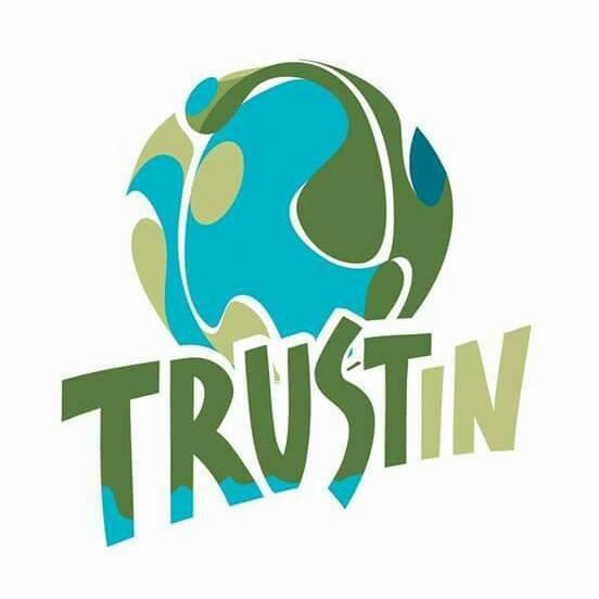 Trust-in