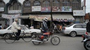 Lahore-Landing_2