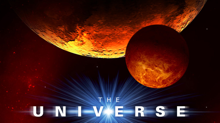 THE-UNIVERSE-1
