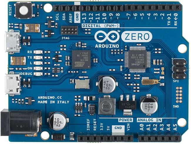 184-arduino-zero-front