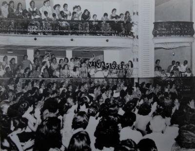 Èxit de públic Orq Jesús Moreno a Cuba blog