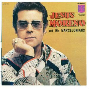LP creuers Barcelonians blog