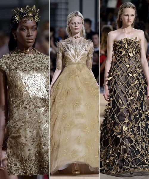 El-oro-llega-a-la-alta-costura-de-Valentino