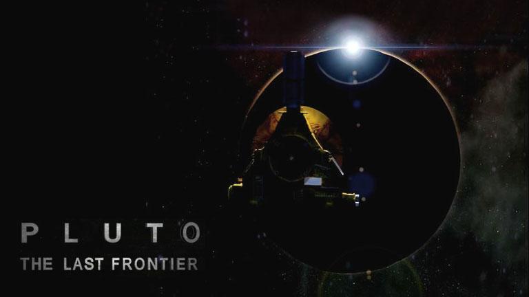 PLUTON-LA-ÚLTIMA-FRONTERA1