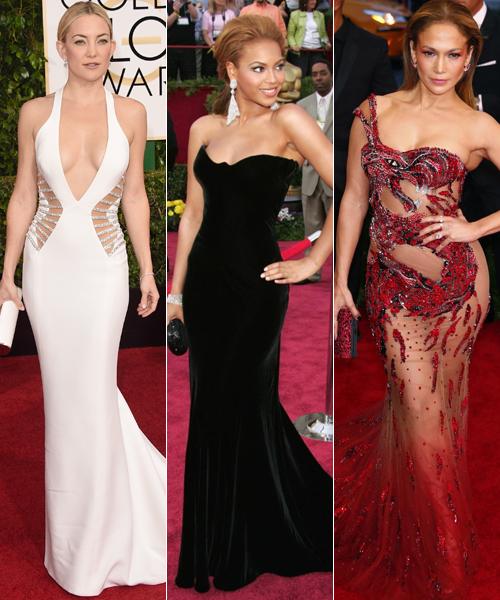 Kate-Hudson,-Beyonçe-y-J.Lo-vestidas-por-Versace