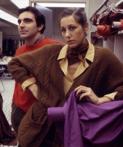 Vestido-de-noche-de-alta-moda-de-Dolce&Gabbana