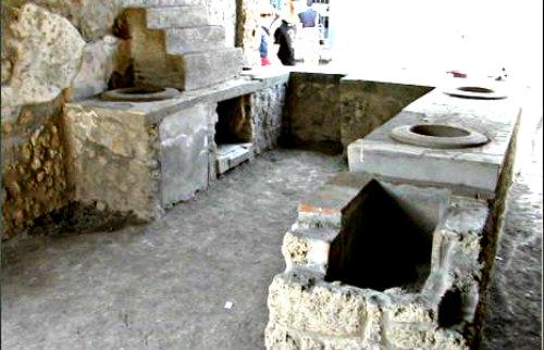 Popinapompeya