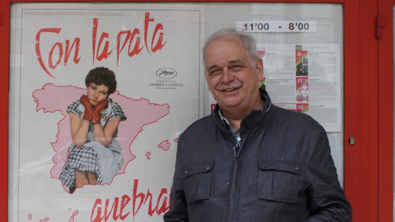 Diego-Galán