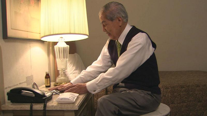 Inside-Hiroshima-superviviente