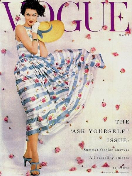 Portada-de-la-revista-Vogue-de-1953