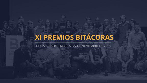 Portada-premios-bitacoras-15