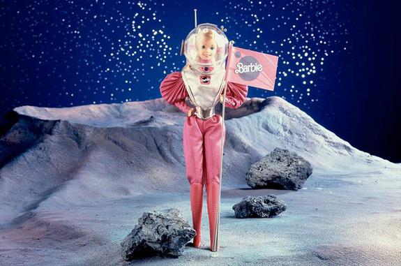 Mattel-1985-astronaut-barbie