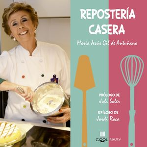 Portada_reposteria_casera_alta