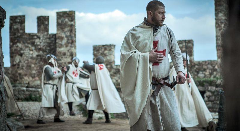 TemplariosFFijaPortugal364