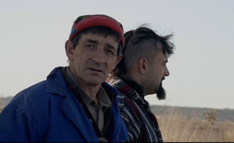 Gonzalo+Luis---Mosolov-P-