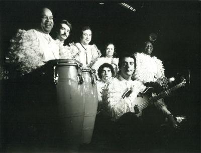 1972 Sonora Trinidad BLOG