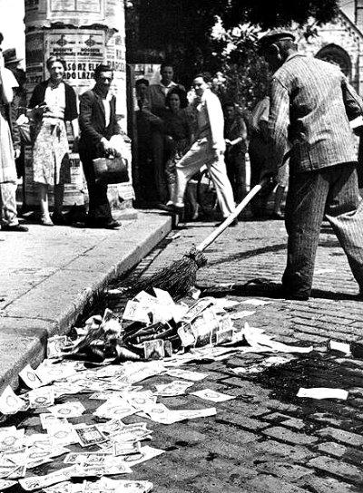 Inflacio_hungary_1946