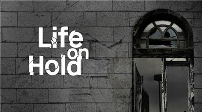 Life on hold_1
