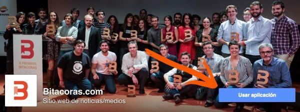App_facebook_bitacoras15