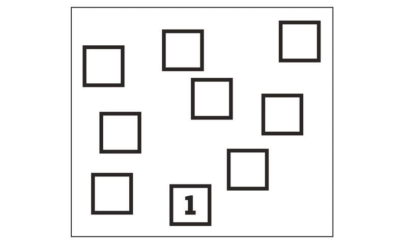 47f8c042-3c0b-4a60-8cbb-1c0b13712dd1-2060x1236