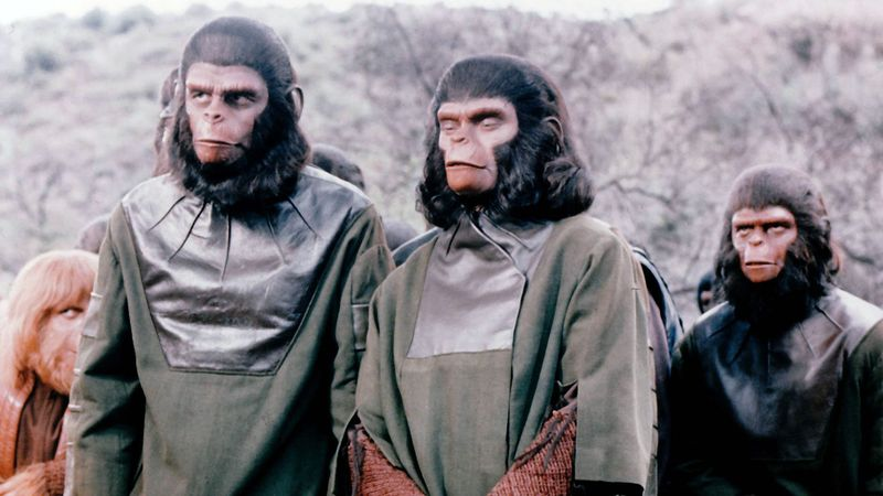 Battle-for-the-planet-of-the-apes-caesar2