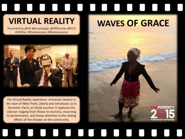 Waves of Grace 2