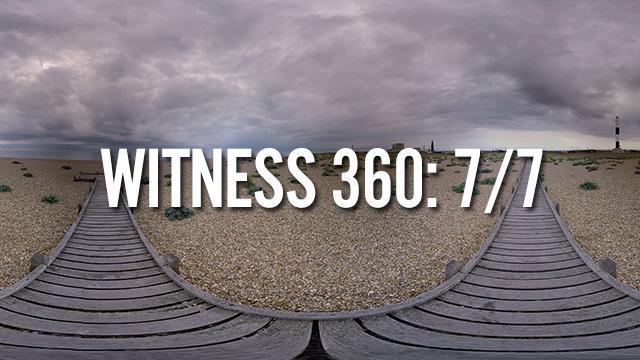 Witness360_Trailer