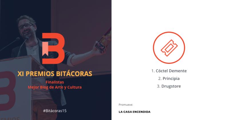 Finalistas_arte_cultura_bitacoras15