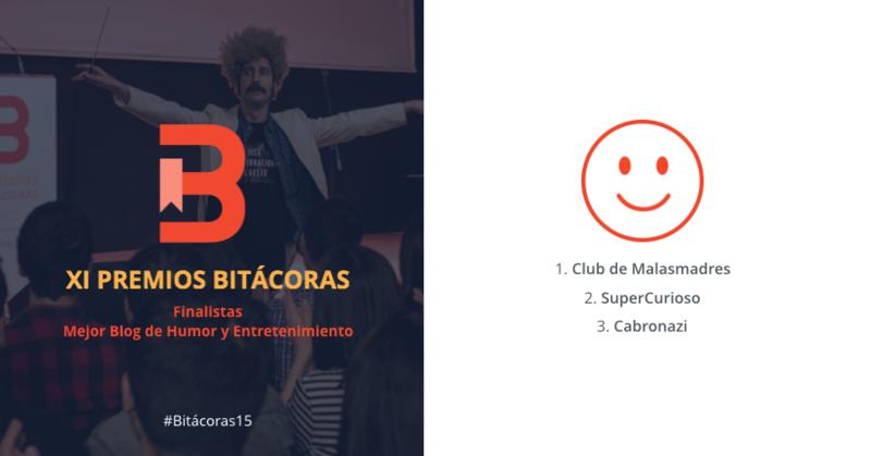 Finalistas_humor_bitacoras15