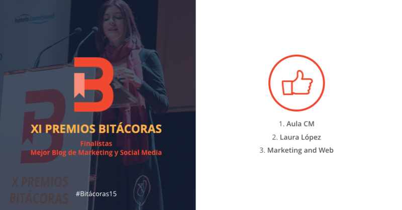 Finalistas_marketing_social_media_bitacoras15