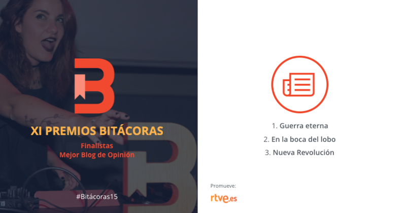Finalistas_opinion_bitacoras15