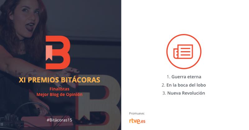 Finalistas_opinion_bitacoras15
