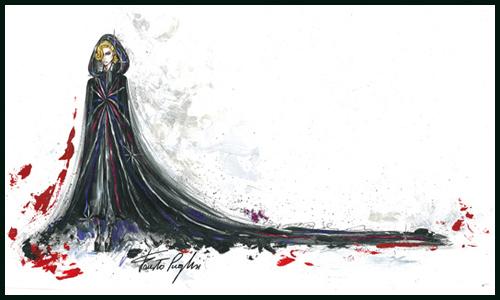 Diseño-de-Fausto-Puglisi-para-la-gira-de-Madonna