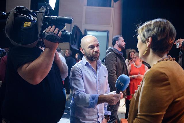 Entrevista_TVE_bitacoras15