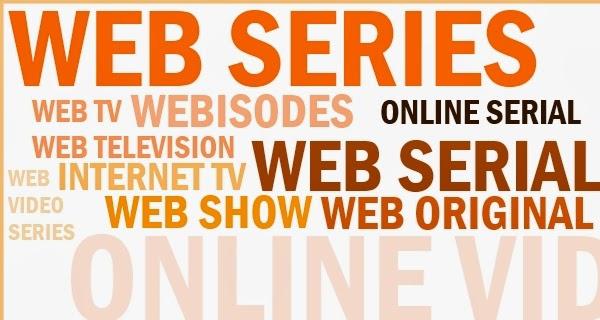 Webseries_1