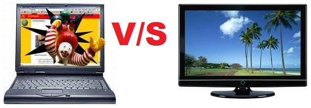 Internet-vs-tv