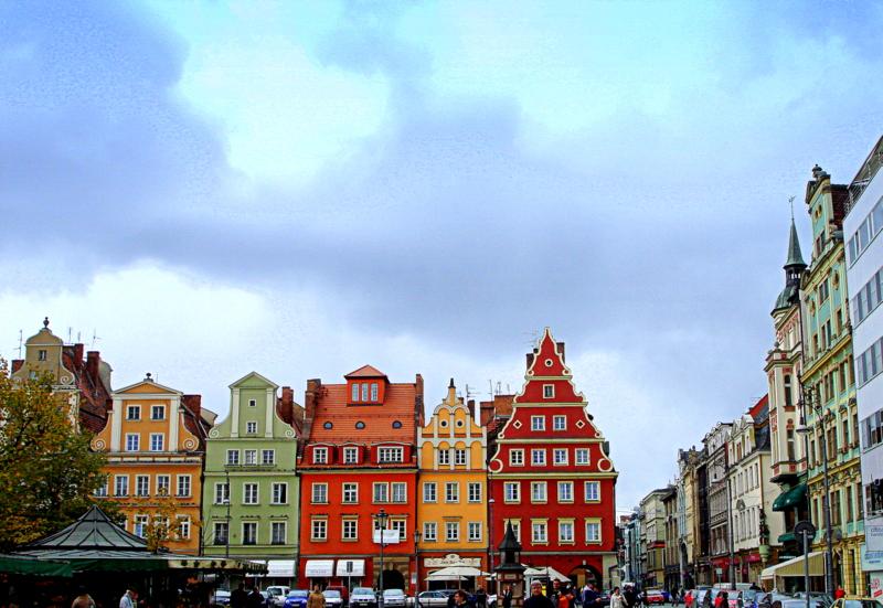 Wrocław,_plac_Solny_-_13.10.2009_r.DSC09981_Wikipedia