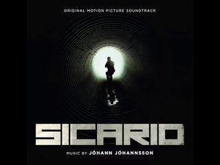 Sicario_Cover