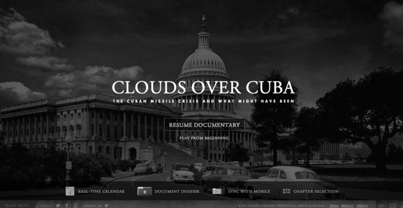 Clouds over Cuba_1