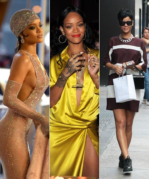 Rihanna,-un-icono-para-Barei